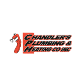 Chandler's Plumbing & Heating