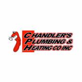 Chandler's Plumbing & Heating Co Inc