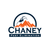 Chaney Pest Eliminations