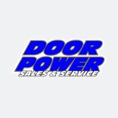 Door Power, Inc.