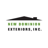 New Dominion Exteriors Inc.