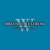 Brian D. Westrom, Attorney at Law