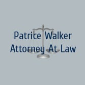 Patrice Walker, Attorney at Law