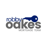 Robby Oakes Mortgage Team