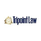 Tripoint Law
