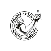Chapel Hill Moving Co