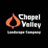 Chapel Valley Landscape Company