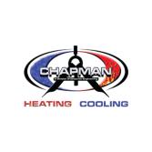 Chapman Heating & Cooling