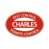 Charles Pest Control, Inc