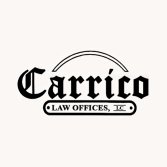 Carrico Law Offices LC