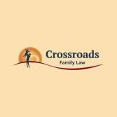 Crossroads Family Law, LLC