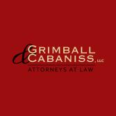 Grimball & Cabaniss, LLC