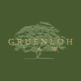 Gruenloh Law
