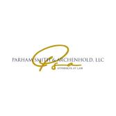 Parham Smith & Archenhold LLC