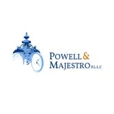 Powell & Majestro P.L.L.C.