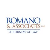 Romano & Associates, PLLC