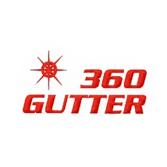 360 Gutter