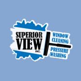 Superior View Inc.
