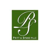 Pritt & Spano, PLLC