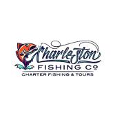 Charleston Fishing Co.