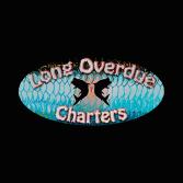 Long Overdue Charters