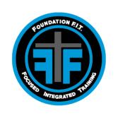 Foundation F.I.T.