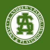 St. Andrew's Parish Parks and Playground