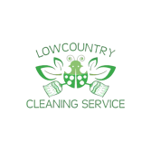 Lowcountry Cleaning Service