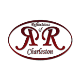 Reflections of Charleston