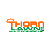 Thorn Lawn & Sod Contractors