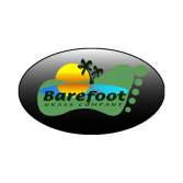 Barefoot Grass Company