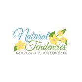 Natural Tendencies Landscape Professionals