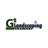 G2 Landscaping Services