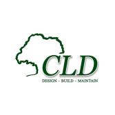 Coastal Landscape Design, LLC.