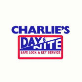 Charlies Day & Nite