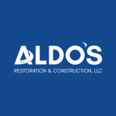 Aldo's Restoration & Construction