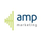 AMP Marketing