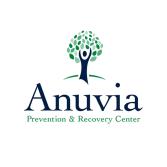 Anuvia Prevention & Recovery Center