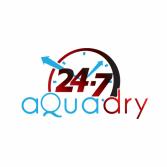 AquaDry of The Carolinas