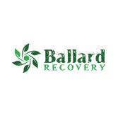 Ballard Recovery