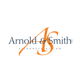 Arnold & Smith PLLC Attorneys At Law