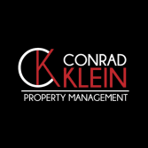 Conrad Klein Property Management