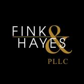 Fink & Hayes