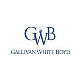 Gallivan White Boyd