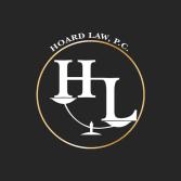 Hoard Law, P.C.