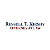 Russell T. Kirshy Attorney at Law