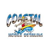 Coastal Mobile Detailing
