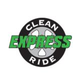 Clean Ride Express Car Wash