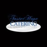 Taste Of Hope Catering