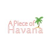 A Piece of Havana